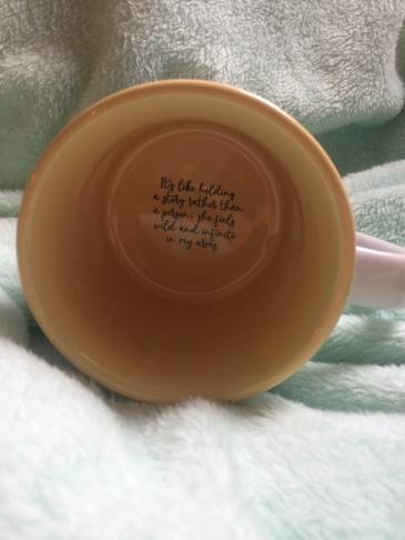 IMG-6730